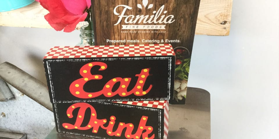 Familia-Featured-Pic