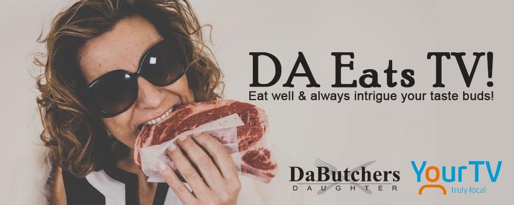 DA-Eats-TV-Main-Image